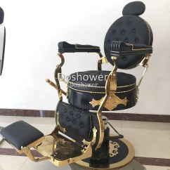 Belmont Barber Chair Parts Canada Blue High Back Traditional Star Takara With Hydraulic Pump Product Display