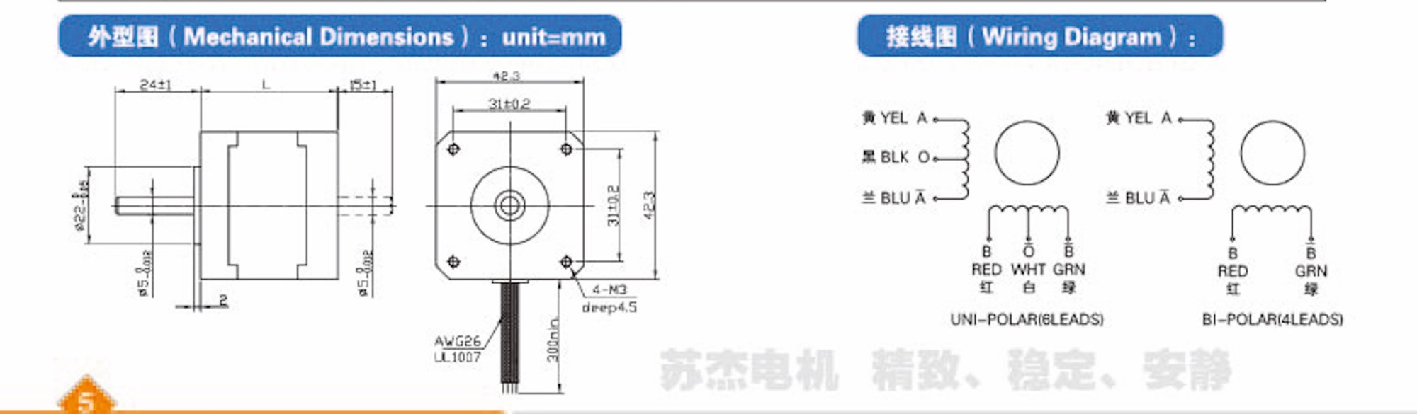 hight resolution of  note we can manufacture products according to customer s requirements
