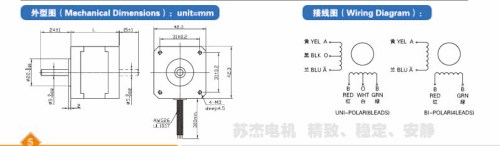 small resolution of  note we can manufacture products according to customer s requirements