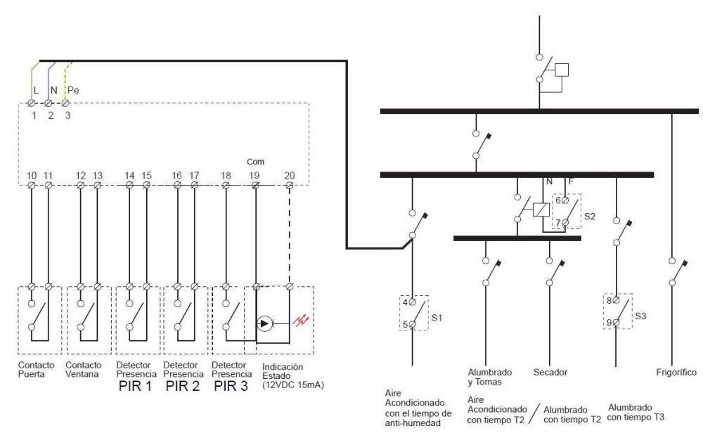 medium resolution of typical wiring diagram