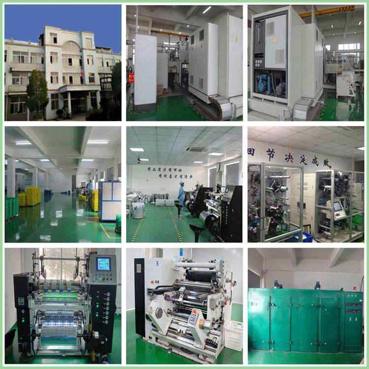 Highfrequency Signal Generator Circuit Signalprocessing Circuit