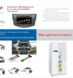 pc and computer 3 flat screen tv 4 printer scanner fax machine copier 5 sound box 6 mp3 mp4 7 cd dvd 8 digital camera 9 fax machine and copier [ 1122 x 768 Pixel ]
