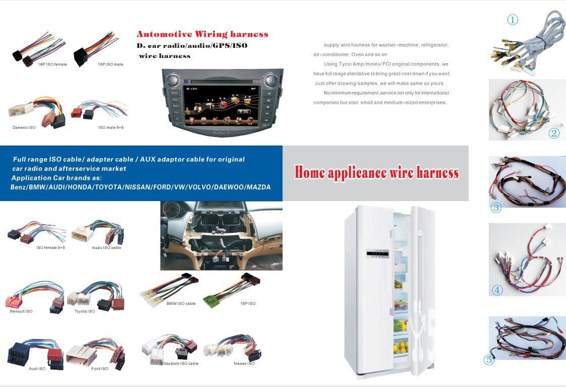 hight resolution of pc and computer 3 flat screen tv 4 printer scanner fax machine copier 5 sound box 6 mp3 mp4 7 cd dvd 8 digital camera 9 fax machine and copier