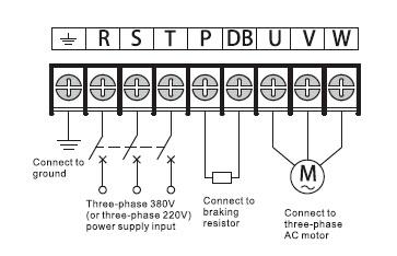 Radiator Function Diagram Cooling System Diagram Wiring