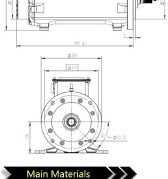 about mc motor mc motor technology co ltd is a leading high tech enterprises which focuses on the design research and manufacture of the new generation  [ 801 x 2500 Pixel ]