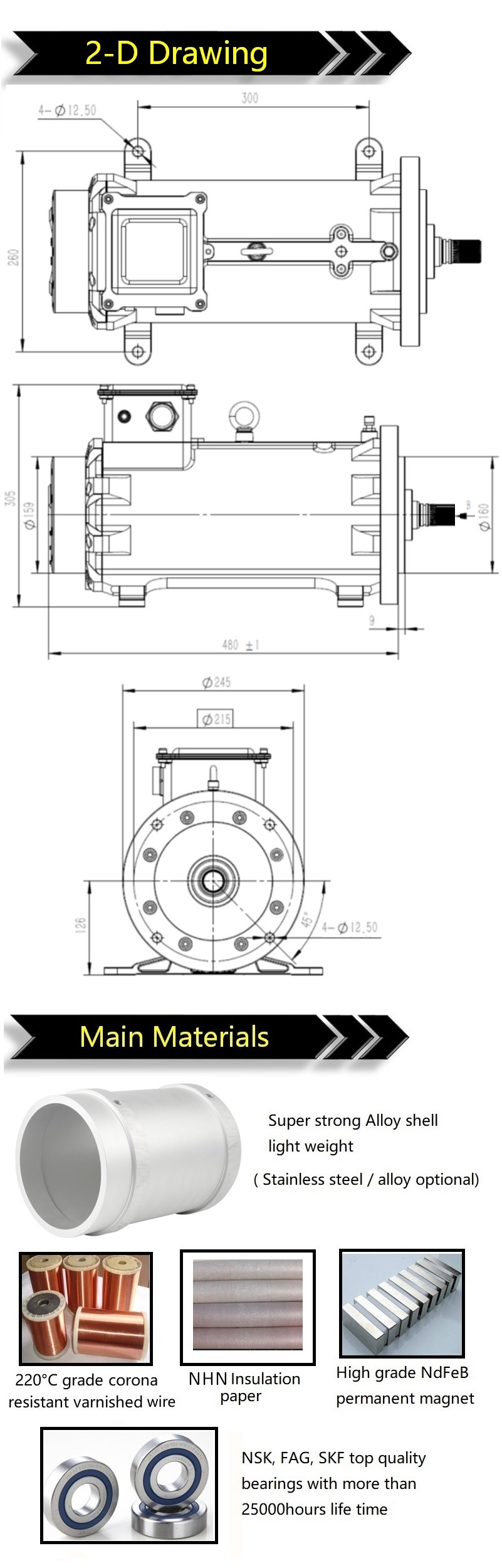 hight resolution of about mc motor mc motor technology co ltd is a leading high tech enterprises which focuses on the design research and manufacture of the new generation