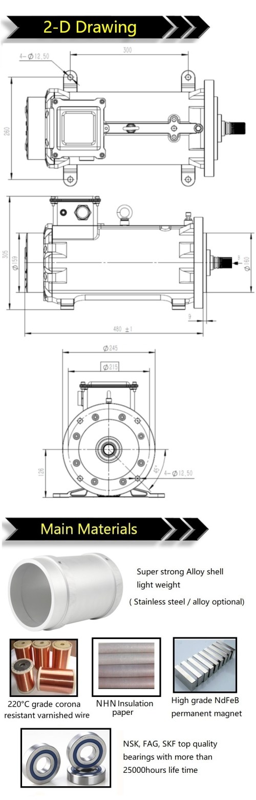 small resolution of about mc motor mc motor technology co ltd is a leading high tech enterprises which focuses on the design research and manufacture of the new generation