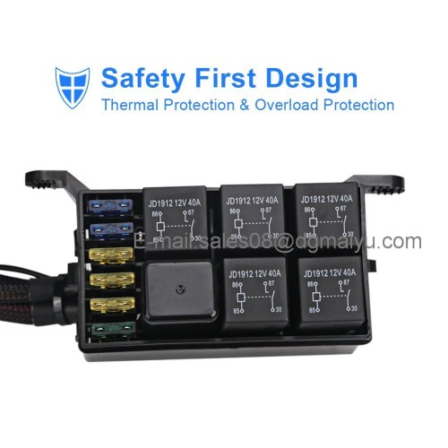 small resolution of an innovative unique marine grade panel in the market 15 pin vga transmission switch on or off just touch lightly compact sleek water resistant design