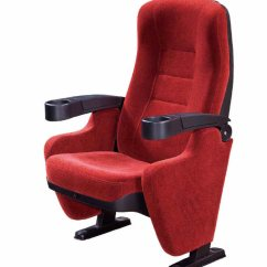 Theater Chairs With Cup Holders Accent On Clearance China High Quality Chair Holder Rx 376