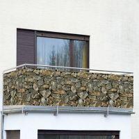 China High Quality PVC Tarpaulin for Balcony Screen Fence ...