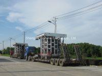 China Steel Melting Induction Furnace - China Steel ...
