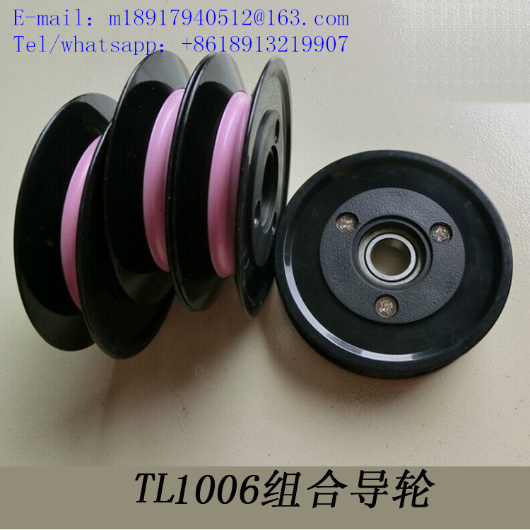 Stainless Steel Cable Roller Guide Wire Roller Guide Tl1006?resize=665%2C665 tel tach wiring diagram wiring diagram  at reclaimingppi.co