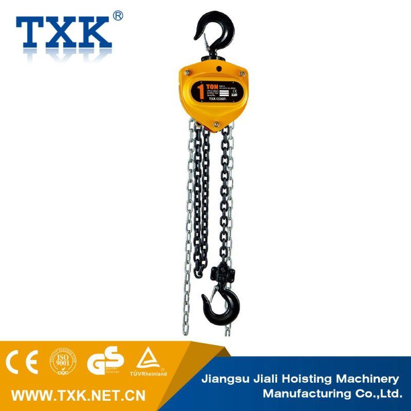 Txk Brand Chain Block Manual Chain Hoist?resize=665%2C665 cm electric hoist wiring diagram cm lodestar wiring diagram, cm pittsburgh electric hoist wiring diagram at n-0.co