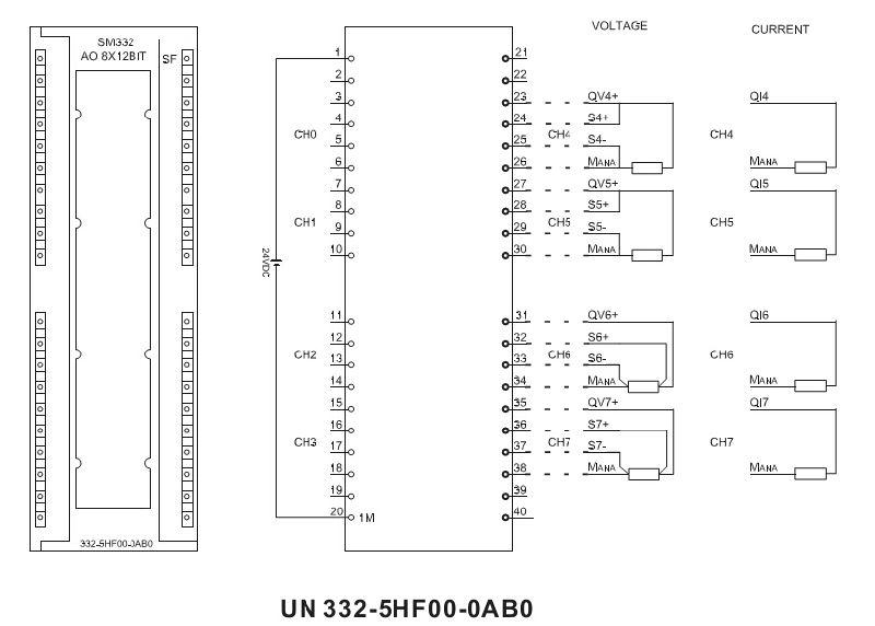 Alle Produkte zur Verfügung gestellt vonUniMAT Automation