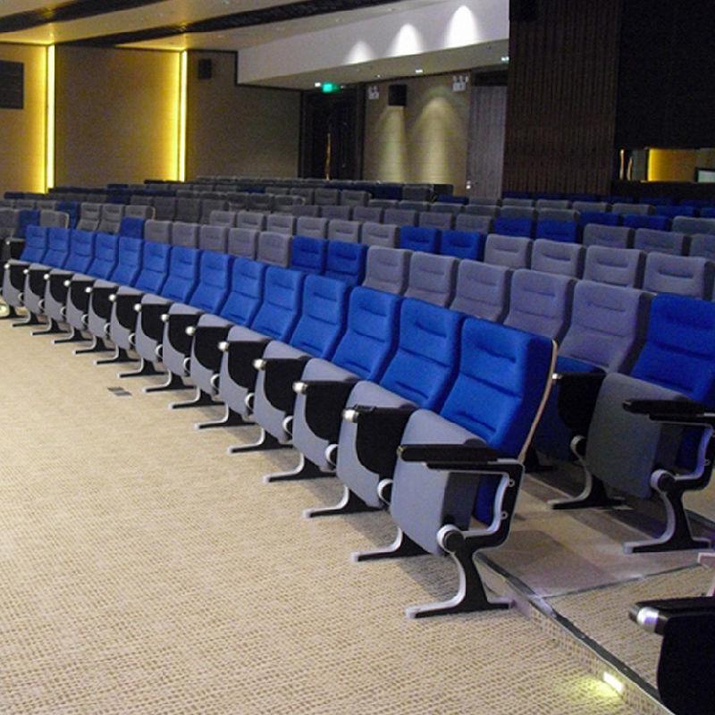 metro sofa ltd slipcovers inexpensive auditorio sillas para muebles, muebles de la escuela ...