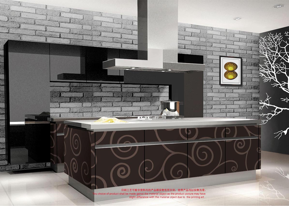 kitchen cabinet manufacturers canada high chairs cabinets doors