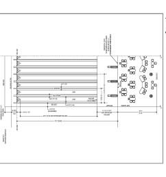 diagram of a bowling alley diagram get free image about bowling lane arrows dot diagram bowling pin setup diagram [ 2200 x 1700 Pixel ]