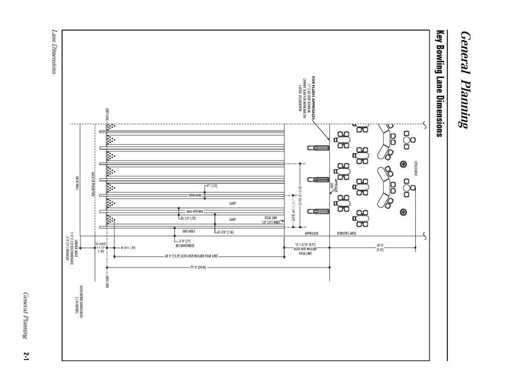 medium resolution of diagram of a bowling alley diagram get free image about bowling lane arrows dot diagram bowling pin setup diagram