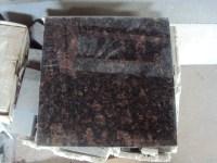 China Stone Marble Granite Travertine, Slab Floor & Wall ...