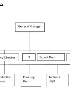 Riordan manufacturing organizational structure essay academic also organization charts elitadearest rh