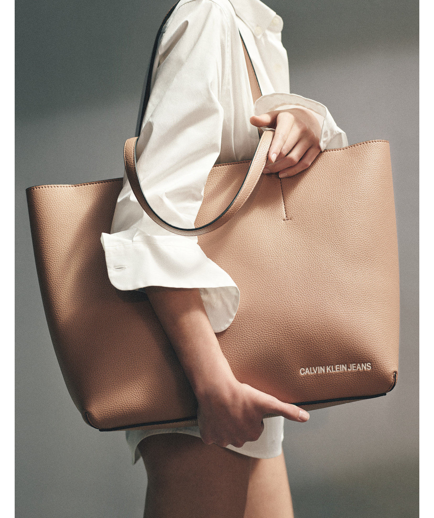 /womens-bags