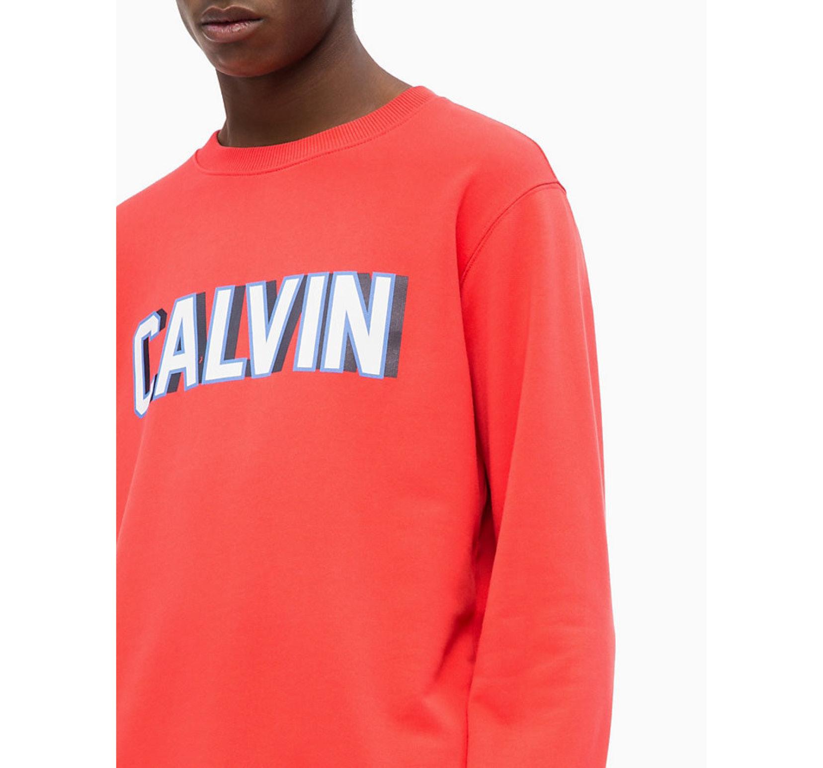 /men-calvin-klein-jeans-capsule-collection