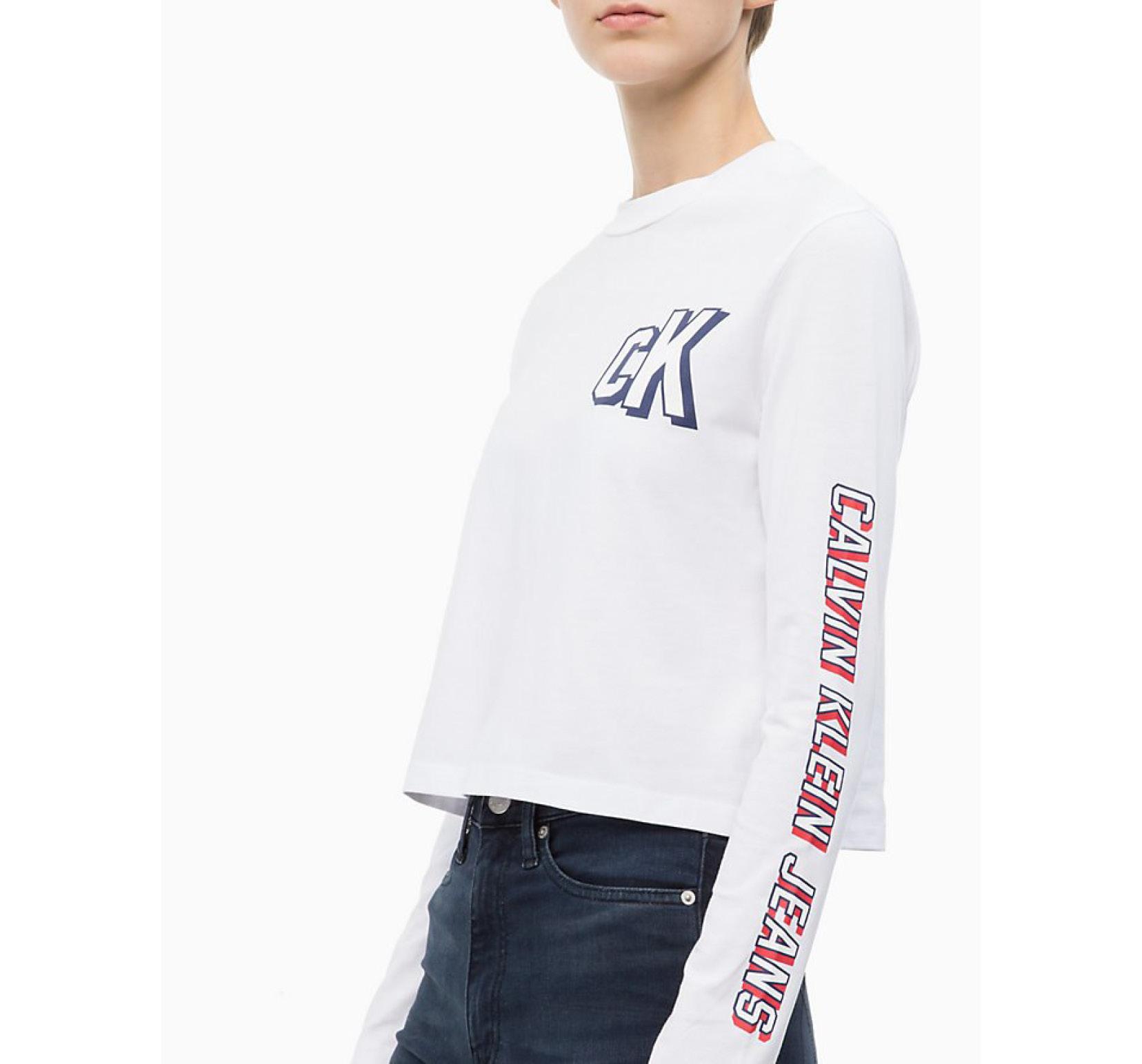/women-calvin-klein-jeans-capsule-collection