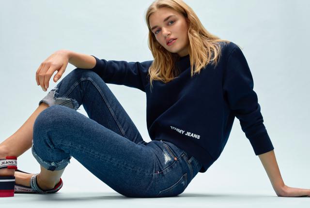 /logo-hem-sweatshirt-dw0dw04518002