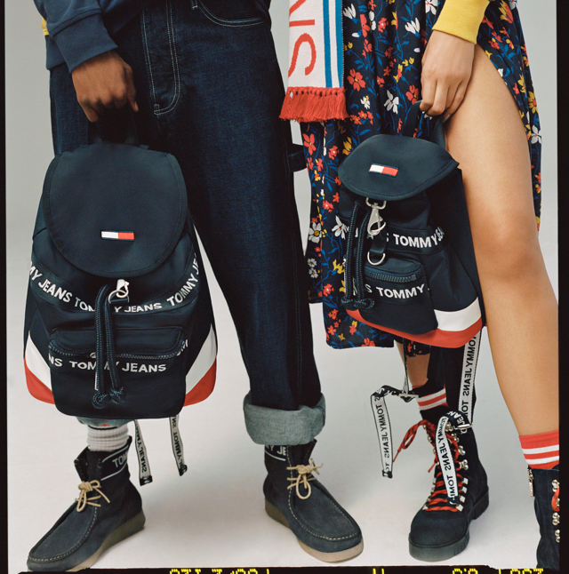/tommy-jeans/