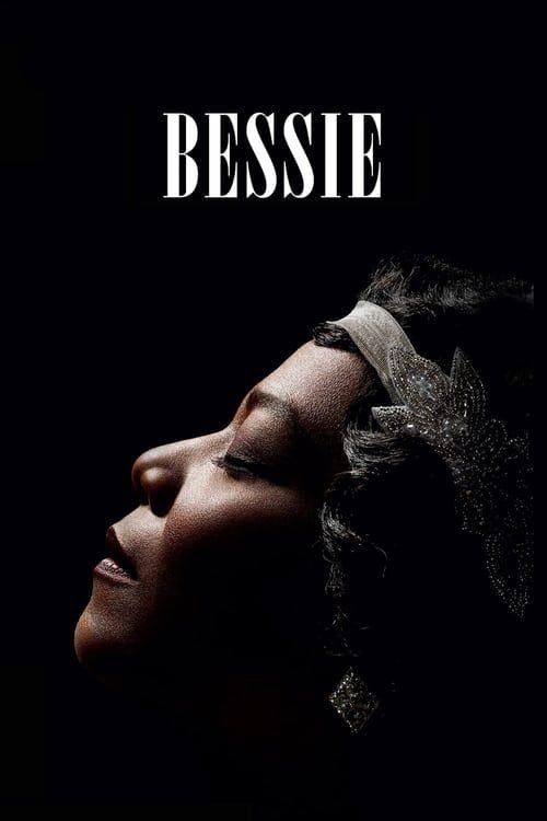 Key visual ofBessie