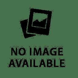 Momax Q Power Minimal 10w