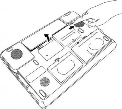 DH Notebook ศูนย์นำเข้าและจำหน่าย อุปกรณ์อะไหล่โน๊ตบุ๊คทุก