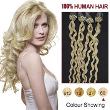 Really curly hair extensions uk the best curly hair 2017 afro curly hair extensions uk colour your reference pmusecretfo Images