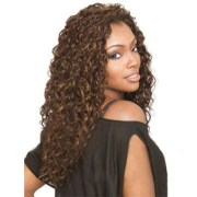 """wigs 18"""" human hair full lace wig"""