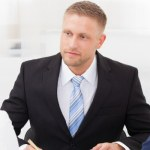 4 Critical Pieces Of Advice On Divorce Interview With Family Law Attorney Ronald F Bro