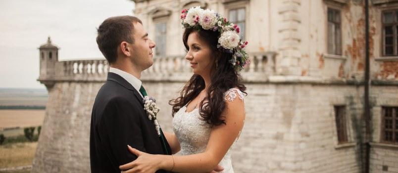 10 of the Best Secret Wedding Venues in Ireland