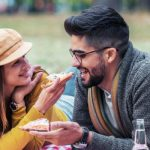 Everything You Need to Know About Polyamorous Dating