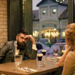 How to Rebuild Your Spouse's Trust After a Relapse