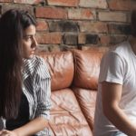 How to Save Your Marriage 5 Tips for Avoiding Divorce