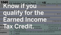 Taxable Income Limit - Bing images