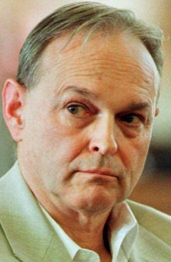 Wellesley Doctor Dirk Greineder Seeks New Trial In Wifes Slaying Saying Secret Sex Life Never