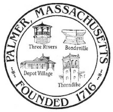 Palmer Council to discuss building $343,985 Thorndike