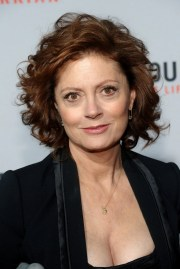 susan sarandon blasted catholic