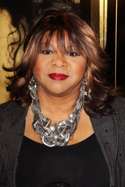 Deniece Williams My Sisters And Me Tour Scheduled For Foxwoods