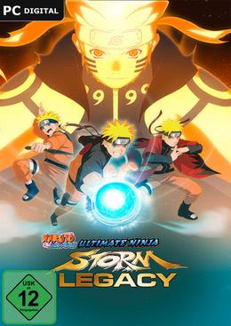Naruto to boruto shinobi striker wiki