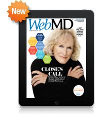 WebMD DigiMag
