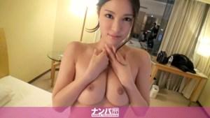 美人セックスエロ画像