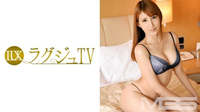 ラグジュTV 151
