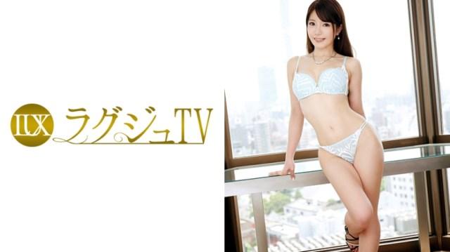 ラグジュTV 753