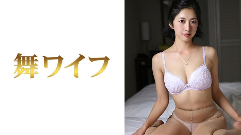 安東奈緒 2